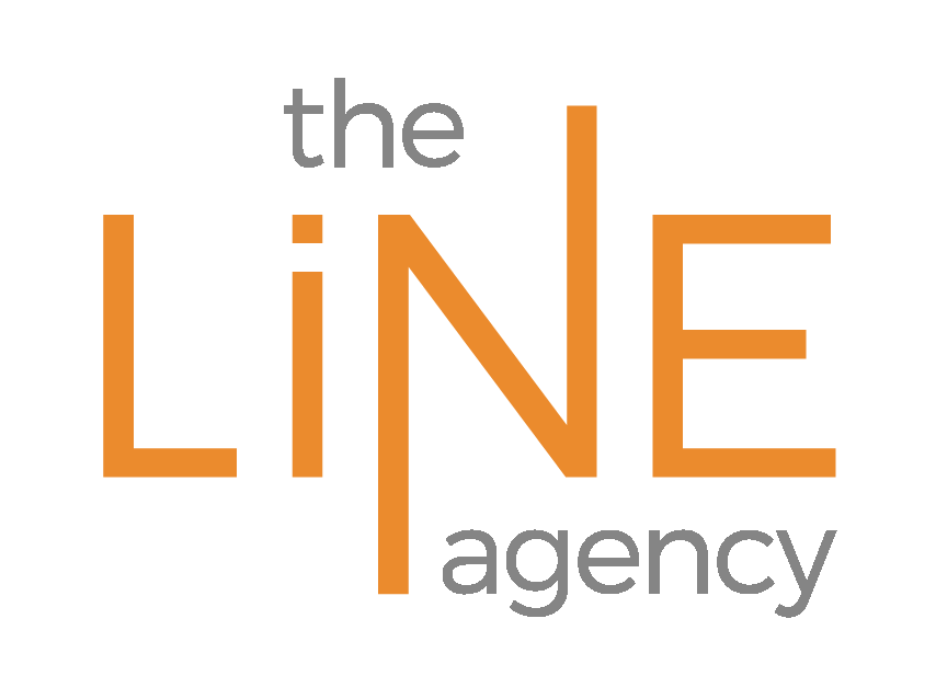 The Line Agency